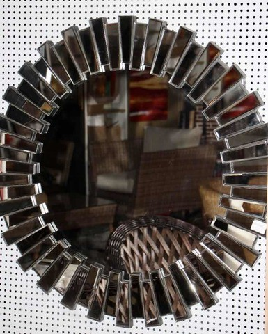Design Mirror/023
