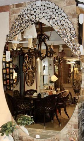 Design Mirror/1050
