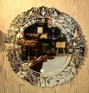Design Mirror/029