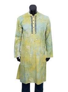 Cotton Panjabi for Men