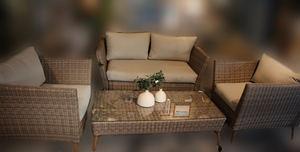 Sofa/17022