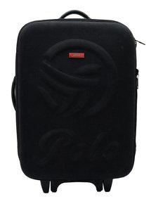 Jute Trolley  Bag