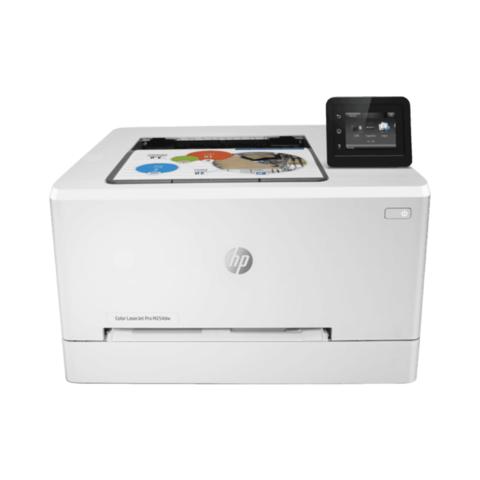 HP Color LaserJet Pro M254dw Printer(T6B60A /202)
