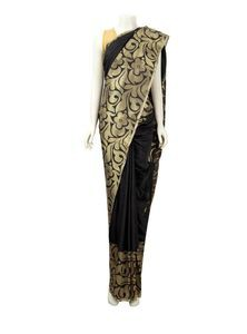 Mirpur Katan Saree For Women