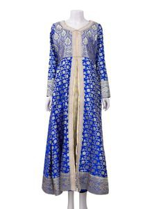 Katan Kurta For Women
