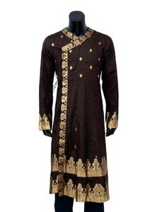 Katan Panjabi For Men