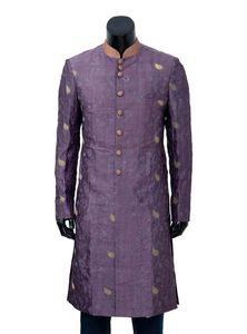 Katan Sherwani For Men