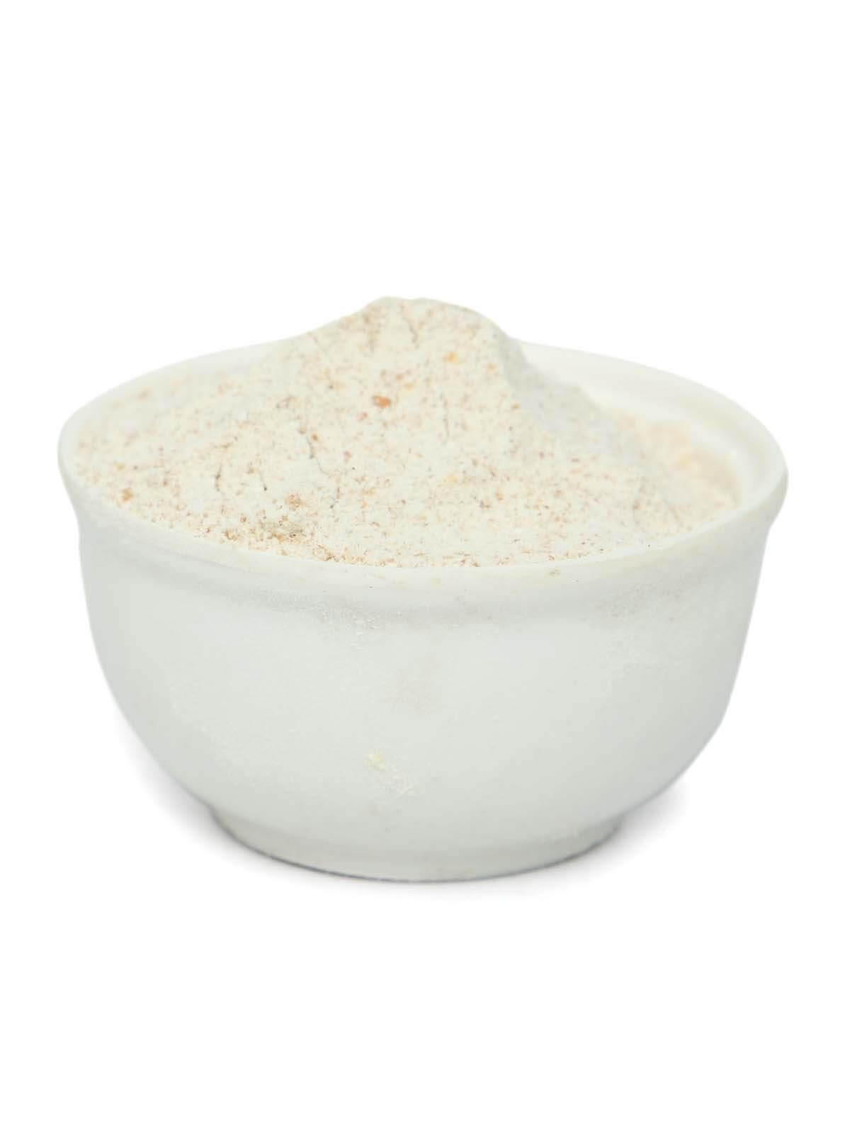 Red Wheat Flour (Lal Ata) 1 kg