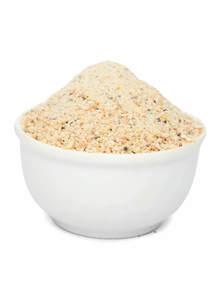 Mashkalai Dal Flour/ Powder 1 kg