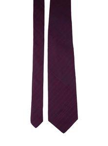 Katan Tie For Men