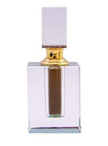 24 Carat Real Gold Whitening Serum