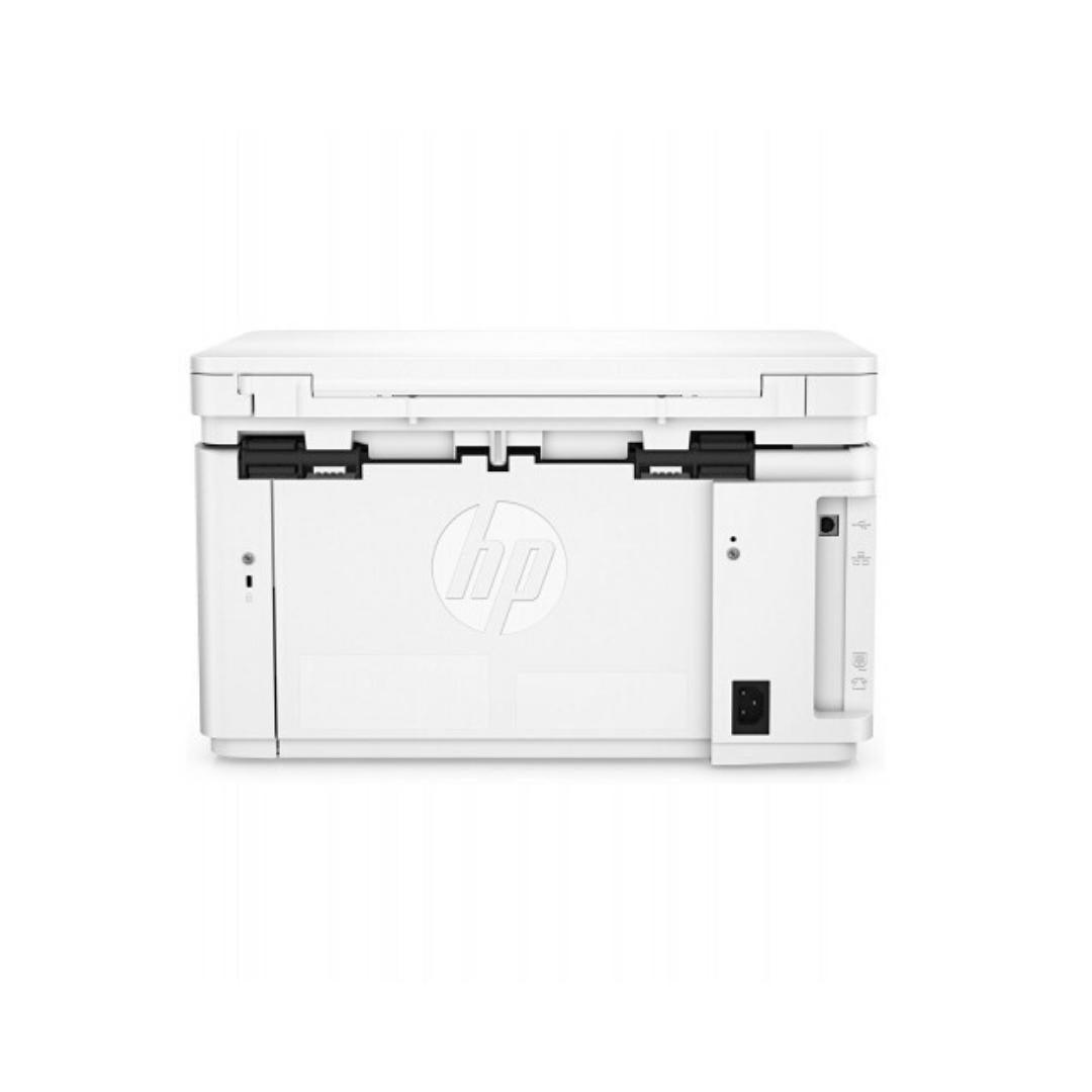 HP LaserJet Pro MFP M26a Multifunction Printer Price in Bd