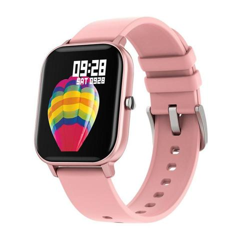 COLMI P8 Smartwatch IPX7 Waterproof