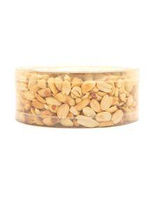 White Nut