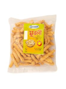 Crispy Murali / Goja / Khurma