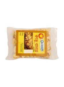 Kaju Badam/ Nut