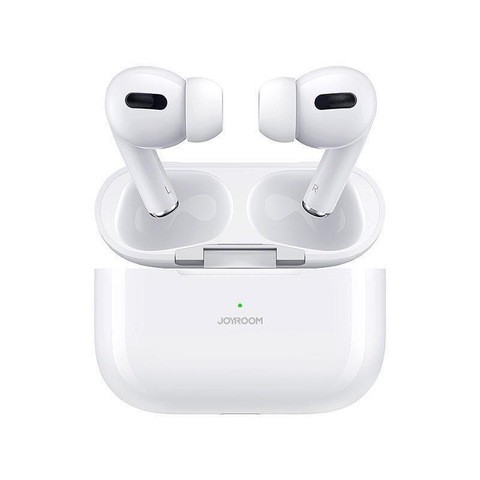 Joyroom JR-T03 Pro True wireless bilateral bluetooth earbuds