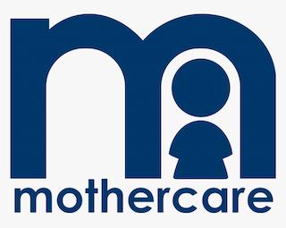 Mothercare Narrow Neck Feeding Bottle 250ml Pink
