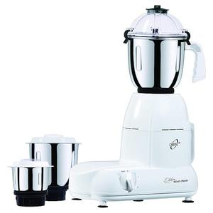 Orpat 750-Watt Mixer Grinder Kitchen Gold