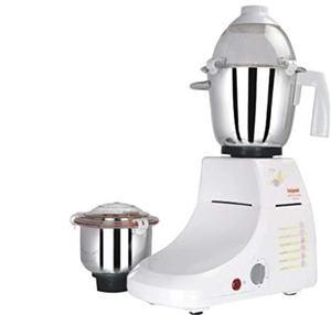 Jaipan 1000W Family Mate  Mixer Grinder