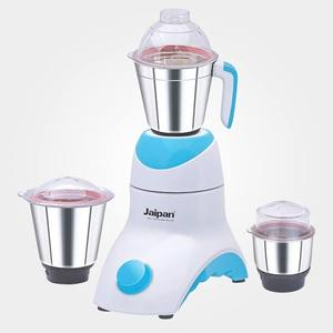 Jaipan 750 Watt Kitchen Power  Mixer Grinder
