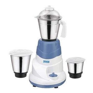Boss 500 Watt All Time Mixer Grinder