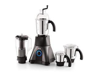 Boss 1200 Watt Cyclone  Mixer Grinder