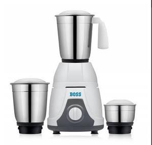 Boss 550 Watt Flora  Mixer Grinder