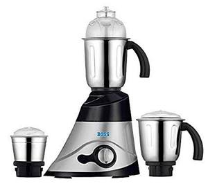 Boss 750 Watt Fortune  Mixer Grinder