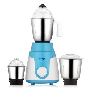 Boss 750 Watt Joy  Mixer Grinder