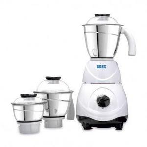 Boss 750 Watt Leo  Mixer Grinder