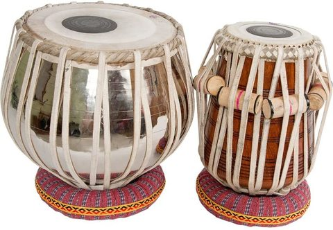 Professional Tabla -Set