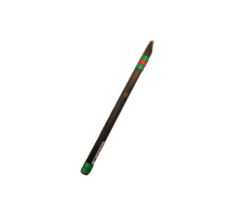 F # Guru - Bamboo Whistle