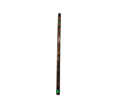 G # Guru- Law Bamboo Whistle