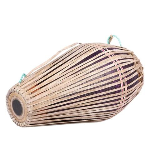 PROFESSIONAL PAKHAWAJ- Two-Headed Drum