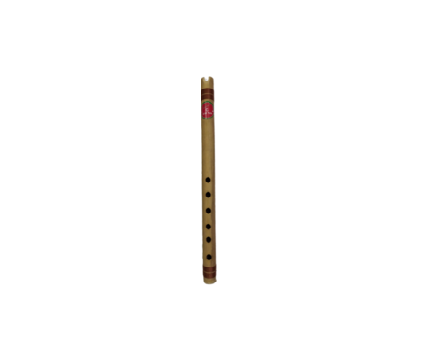 Quena Bamboo Flute Key in C