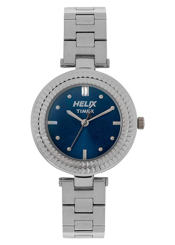 Helix TW032HG00