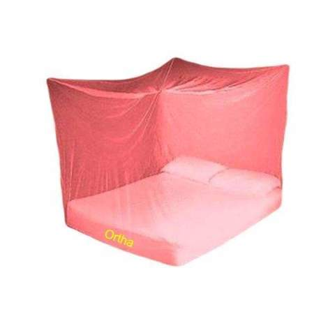Magic Mosquito Net - 6/7 Feet