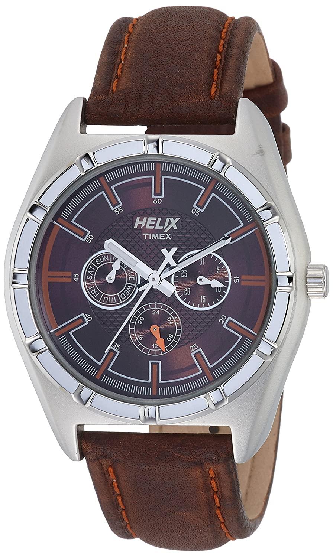 Helix TW029HG05
