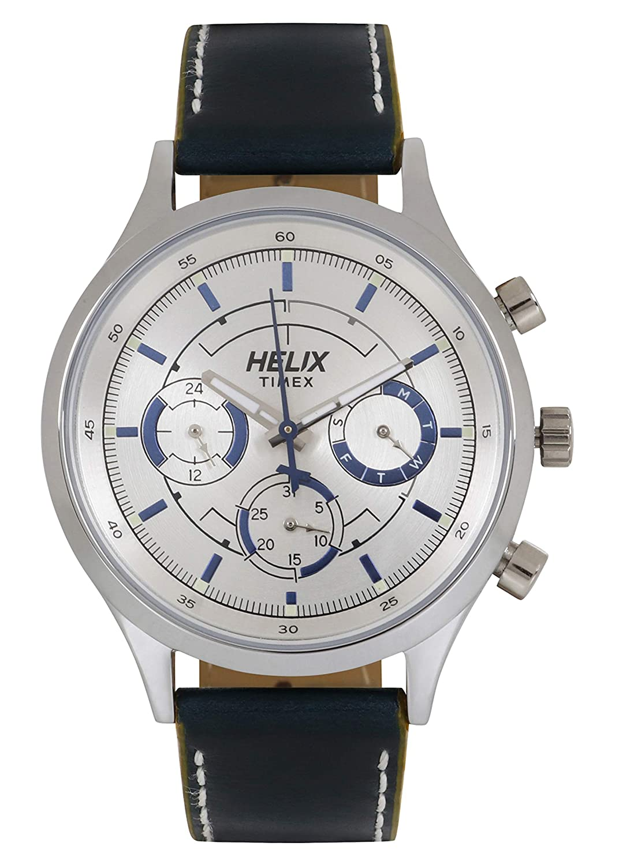 Helix TW003HG23