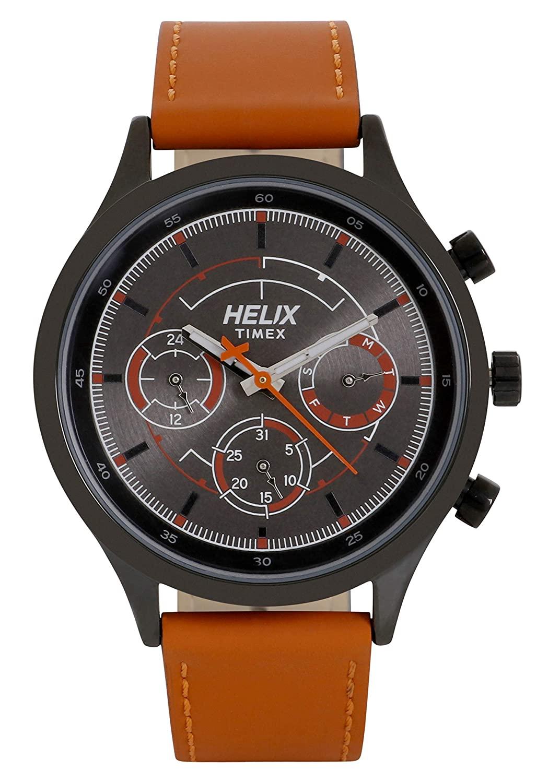 Helix TW003HG24