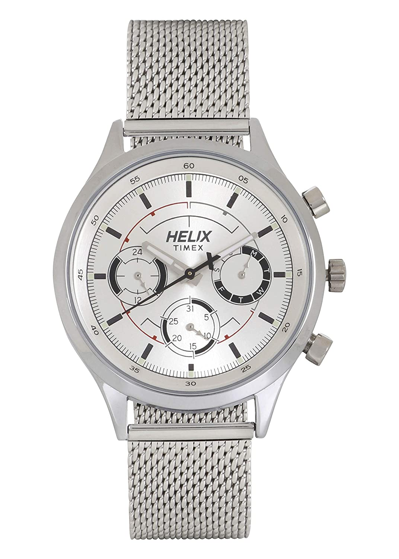 Helix TW003HG25