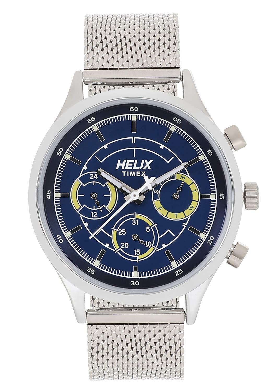 Helix TW003HG26