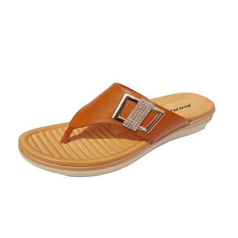 Jennys Women's Sandal -7434NOG