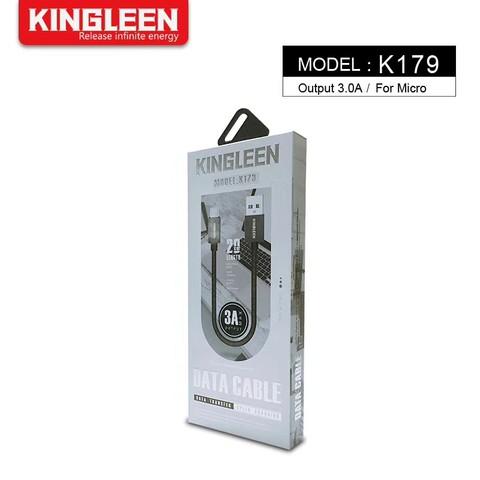 Kingleen - Universal cable k179