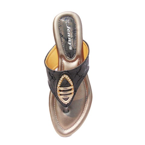 Jennys Women's Sandal -6514NO1