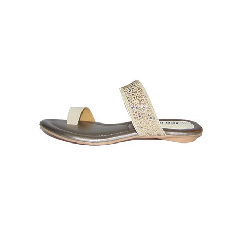 Jennys Women's Sandal -6524N06