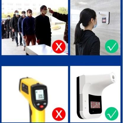 IP Surveillance System BD /// Ecom International