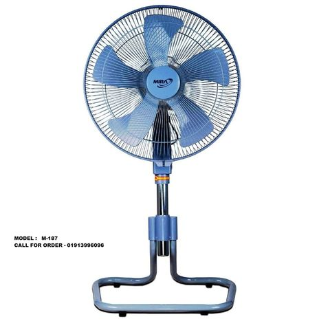 Mira M-187 Stand Fan