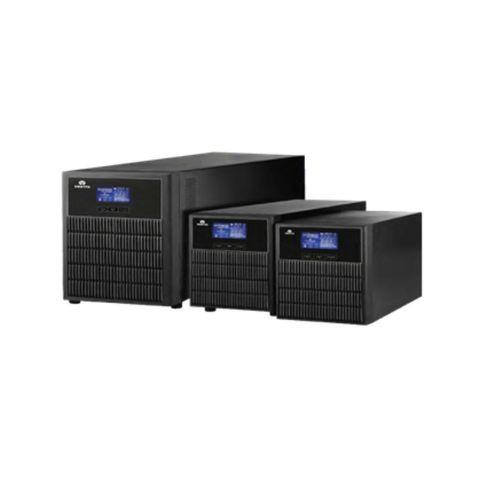 3 KVA Online UPS EMERSON (VERTIV)